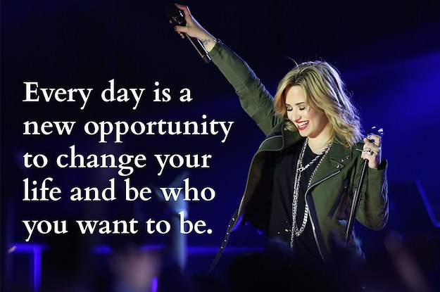 22-badass-and-inspiring-quotes-from-demi-lovato-2-11155-1408561282-5_dblbig