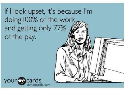 Wage-Gap-feminism-31081273-403-294