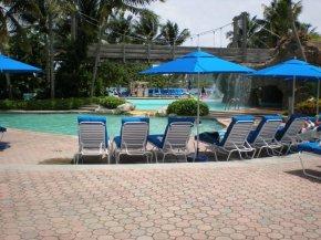 Resort. St. Thomas, US Virgin Islands