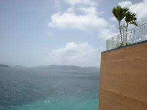 St. Thomas, US Virgin Islands