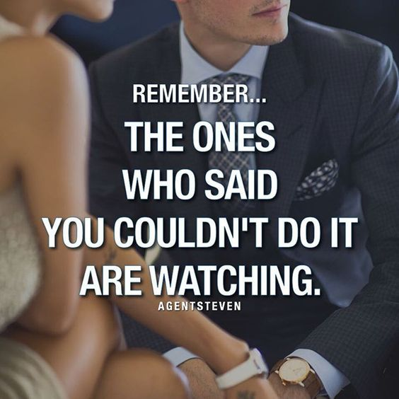 #Success #Quotes Chase Your Dreams @styleestate